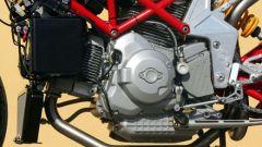 Bimota DB5 - Immagine: 4