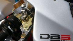 Bimota DB5 - Immagine: 18