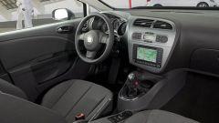 Immagine 10: Seat Leon 2005