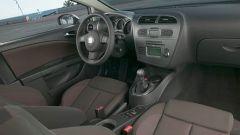 Seat Leon 2005 - Immagine: 12