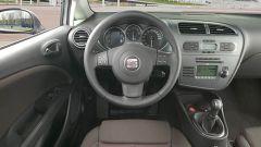 Seat Leon 2005 - Immagine: 13
