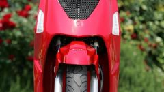 Kymco People S 200 - Immagine: 20