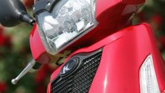 Kymco People S 200 - Immagine: 15