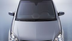 Opel Zafira 2005 - Immagine: 37