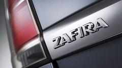 Opel Zafira 2005 - Immagine: 20