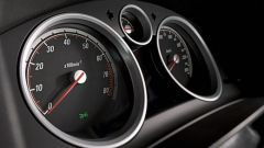 Opel Zafira 2005 - Immagine: 8