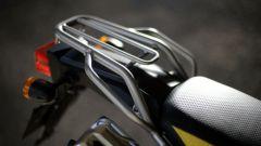 Yamaha Tricker - Immagine: 38