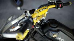 Yamaha Tricker - Immagine: 36