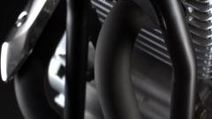 Yamaha Tricker - Immagine: 30