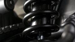Yamaha Tricker - Immagine: 42
