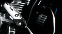 Yamaha Tricker - Immagine: 54