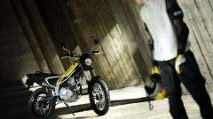 Yamaha Tricker - Immagine: 52