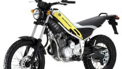 Yamaha Tricker - Immagine: 47