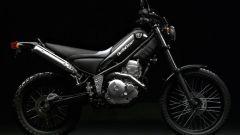 Yamaha Tricker - Immagine: 29