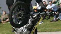 Yamaha Tricker - Immagine: 25