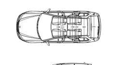 Saab 9-3 SportHatch - Immagine: 4