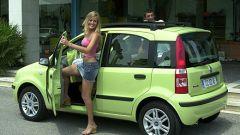 Hit parade: le auto con più SPH - Immagine: 2