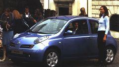 Hit parade: le auto con più SPH - Immagine: 4