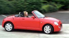 Hit parade: le auto con più SPH - Immagine: 6