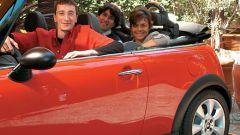 Hit parade: le auto con più SPH - Immagine: 8