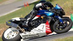 Bmw K 1200 R Power Cup - Immagine: 3