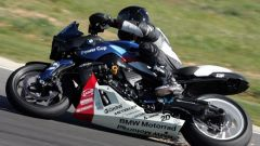 Bmw K 1200 R Power Cup - Immagine: 2