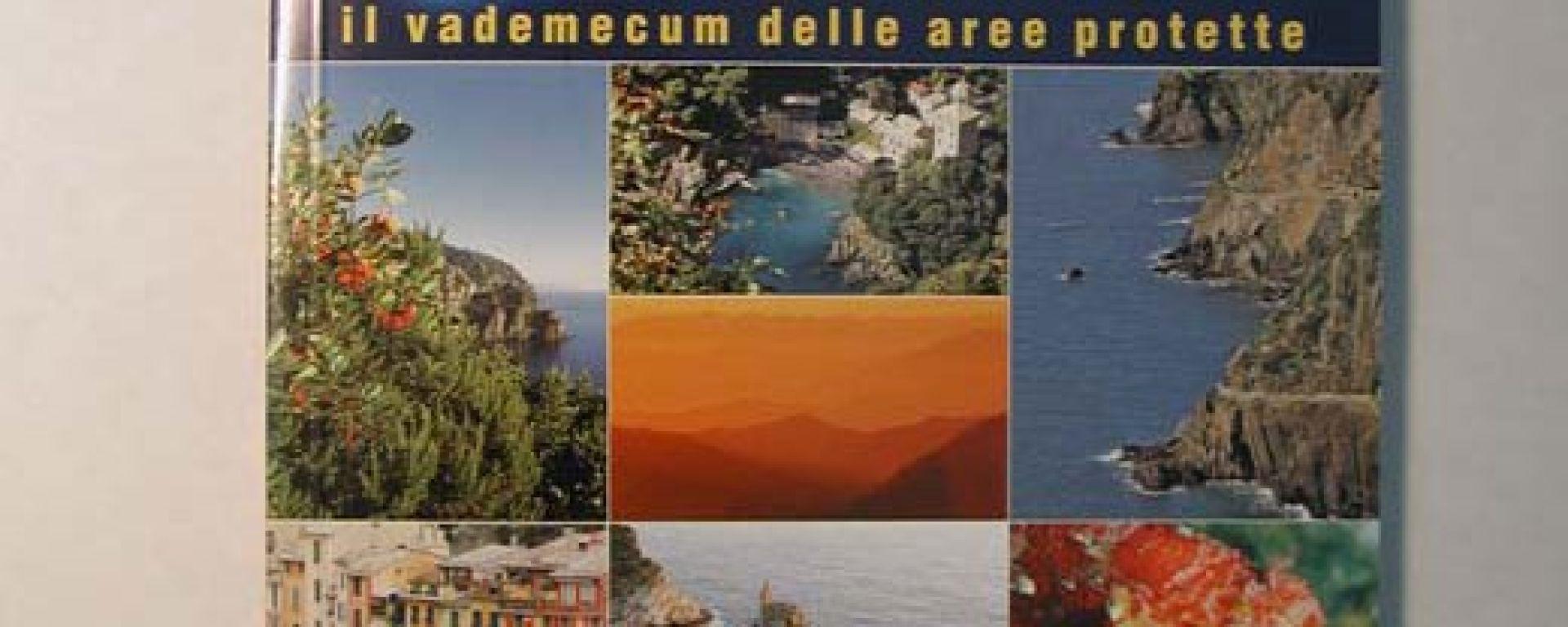 PEUGEOT: una guida per la Liguria