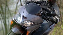 Immagine 0: Honda Forza 250