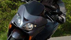 Immagine 8: Honda Forza 250