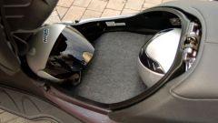 Immagine 1: Honda Forza 250