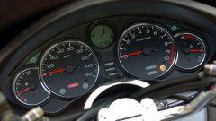 Immagine 12: Honda Forza 250
