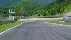 Il Mugello curva per curva - Immagine: 19