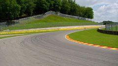 Il Mugello curva per curva - Immagine: 11