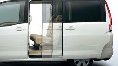 Nissan Serena 2006 - Immagine: 30