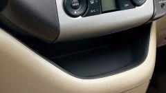 Nissan Serena 2006 - Immagine: 40