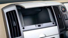 Nissan Serena 2006 - Immagine: 24