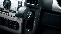 Nissan Serena 2006 - Immagine: 13