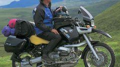 BMW GS: 26 anni sulla breccia - Immagine: 24
