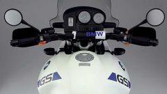 BMW GS: 26 anni sulla breccia - Immagine: 26
