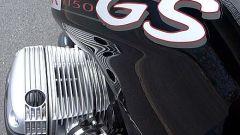 BMW GS: 26 anni sulla breccia - Immagine: 9