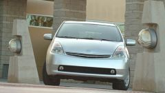 Day by day: Toyota Prius - Immagine: 24