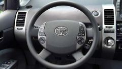 Day by day: Toyota Prius - Immagine: 28