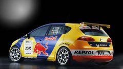 Seat Leon WTCC - Immagine: 3