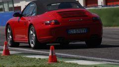 Michelin Pilot - Immagine: 1