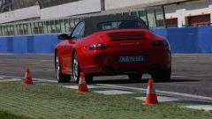 Michelin Pilot - Immagine: 2