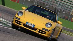 Michelin Pilot - Immagine: 3