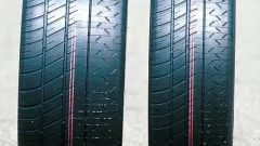 Michelin Pilot - Immagine: 10