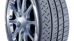 Michelin Pilot - Immagine: 12