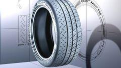 Michelin Pilot - Immagine: 14