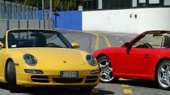 Michelin Pilot - Immagine: 20
